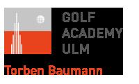 Torben Baumann